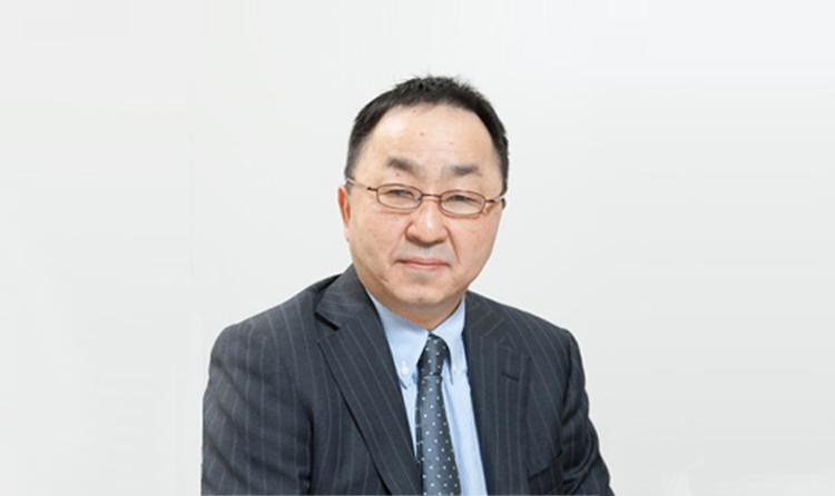 岡山大学白神史雄教授の診察が始まります。